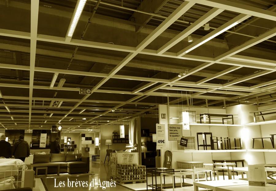 IkeaNoelMG_1556
