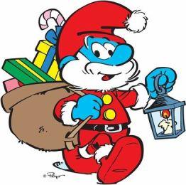 http _diysolarpanelsv.com_images_smurf-christmas-clipart-35