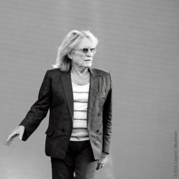 Christophe_credit_eric_legret_musikan